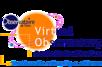 Logo IMCCE-VOParis