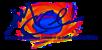 Logo IMCCE